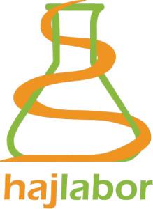 HAJLABOR-logo_small