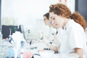 hajlabor hajanalízis, laboratóriumi vizsgálat