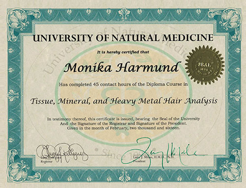 mh_htma_diploma_res