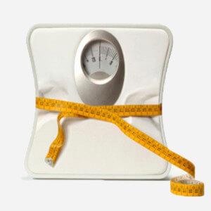 fogyás_kövérség_fogyókúra_testsúly_kontrollMINI